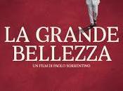 Paolo Sorrentino: Grande Bellezza