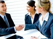 Corso consulenza progettuale Operatori Commerciali (settore casa) Bari