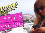 Stasera, alle 22.50 Reportage esclusivo sulla edizione Festival Cannes (Domenica giugno Replica 13:00 Cielo DTT)