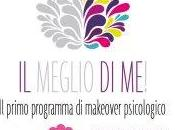 Emanuela Folliero nuovo programma dedicato alla bellezza