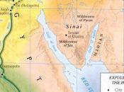Hyksos, antichi sovrani d'Egitto dell'età Bronzo.