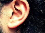 Storia delle orecchie.