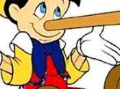 Carissimo Pinocchio