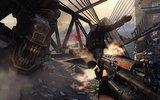 Wolfenstein: Order Nuove immagini Notizia Xbox