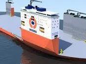Concordia: Vanguard potrebbe recuperare relitto