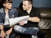 Alessandra Amoroso: nuovo album sarà prodotto Tiziano Ferro
