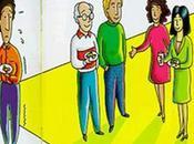 Fobia sociale (ansia sociale) criteri diagnostici