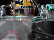Lewis Hamilton risponde alle critiche Vettel