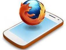 Firefox, dopo smartphone forse arrivo tablet