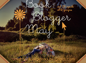 Tuesday Book Blogger (ultima settimana)