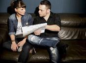 Tiziano Ferro produrrà nuovo album Alessandra Amoroso