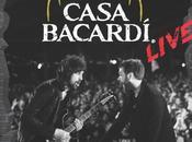Kasabian Bollani: eventi Milano perdere