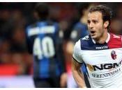 Inter, mirino Gilardino come vice-Milito