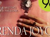 "ieri libreria... casa mia: ""Ombre York. Un'indagine Francesca Cahill"" Brenda Joyce"