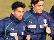 Roma, aspetta Borriello rientro prestito. Avviati contatti Matri!