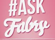 #AskFabry s02e22 Crederci sempre, arrendersi