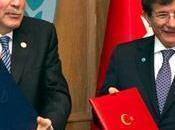 Pechino Mosca fino Ankara: Gruppo Shanghai arriva alle porte d'Europa