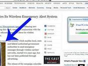 nuova scoperta York Times