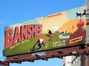 Banshee (2013) [telefilm]