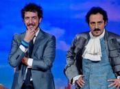 """Questa sera Italia ultimo appuntamento l'edizione primaverile Colorado"""". Conducono Paolo Ruffini l'ospite d'eccezione Fabio Troiano"""