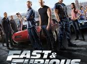 """""""Fast Furious ecco colonna sonora"""