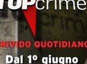 Feyles: ''Ecco Crime, canale grandi classici alle prime visioni''