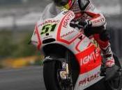 MotoGP, Mugello: circuito particolarmente amato Andrea Iannone, torna Spies