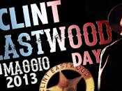 Clint Eastwood Day: Mezzanotte giardino bene male (1997)