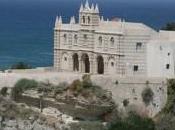Tropea, Bella Calabria opportunità turistiche crescere l'economia l'occupazione