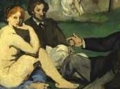 Édouard Manet Venezia: visioni rivoluzionarie