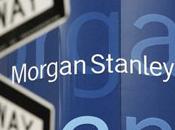 Morgan Stanley: allo studio maxi fondo real estate