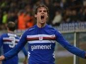 Milan, Poli passo dalla firma!