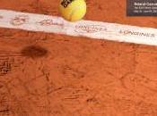 Roland Garros 2013, festa Longines