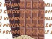 Prodotti: Cioccolato solubile alla Moringa