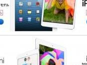 Apple Giappone: indebolisce, iPad iPod diventano cari