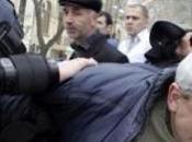 AZERBAIGIAN: governo false accuse screditare l'opposizione