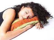 Conosciamo vari disturbi sonno poterli risolvere