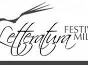 FESTIVAL DELLA LETTURA MILANO Spazio Tadini presenta giugno BISCOTTI SELVAGGI- poesia