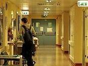 sanità Lombardia: l'eredità Formigoni. Viva perché un'infermiera serviva barella.