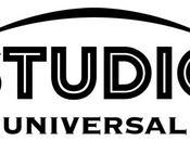 "Studio Universal (Canale Mediaset Premium DTT) presenta compleanno ""Superman"""