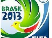 Confederation 2013 diretta Sport Alessandro Piero