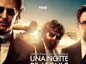 "Cinema: primo round ""Leoni"" decollano, flop Gosling"