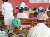 Chiesa cattolica l'impegno donne africane