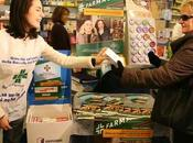 Torino: iniziativa distribuire farmaci scaduti difficoltà