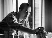 Merda d'artista: mostra celebra cinquanta anni della scomparsa Piero Manzoni