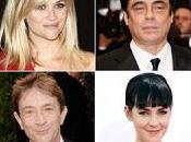 "Iniziate riprese ""Inherent Vice"" Paul Thomas Anderson; Josh Brolin Katherine Waterston entrano cast"