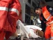Cagliari, incidente viale Poetto Vittima scooter Simone