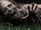 George Romero World Ecco l'evoluzione Zombie tempo