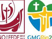 Anno della Fede 2013: post