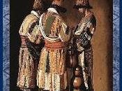 Ballo delle Castagne-Surpassing other Kings